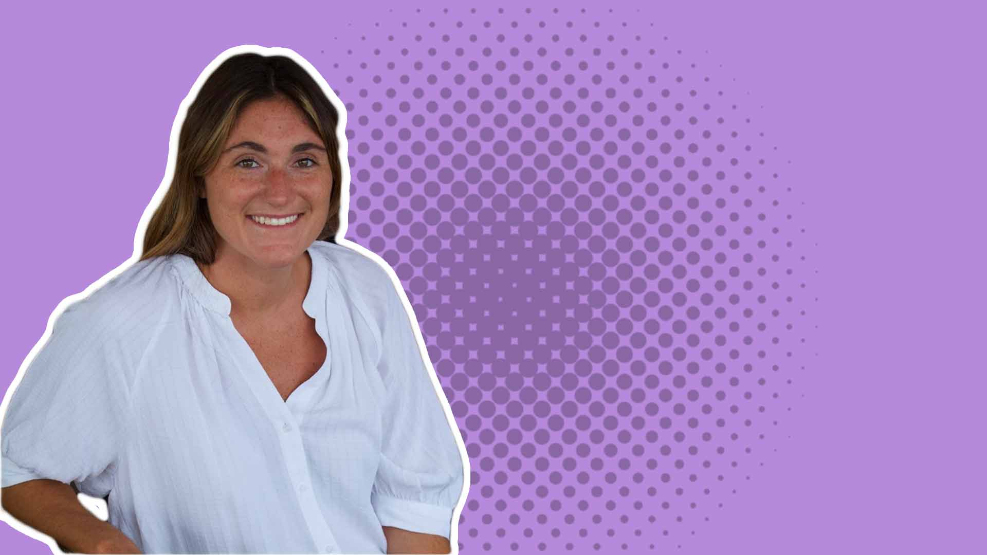 Rachel Marini