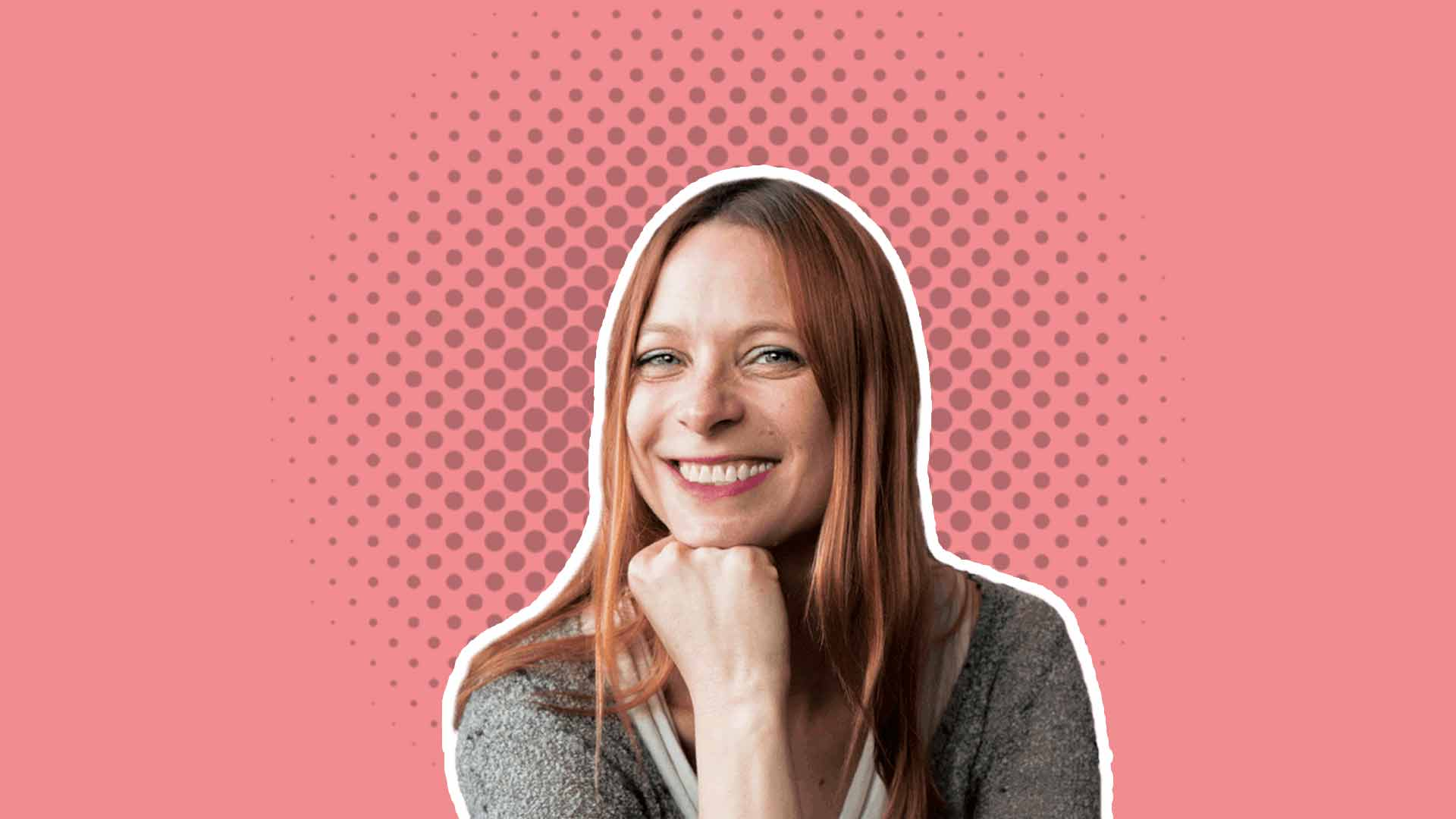 Vibeke Foss's advices as a Business Consultant and Entrepreneur
